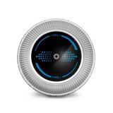 Bluetooth reproduktor Niceboy SOUNDair