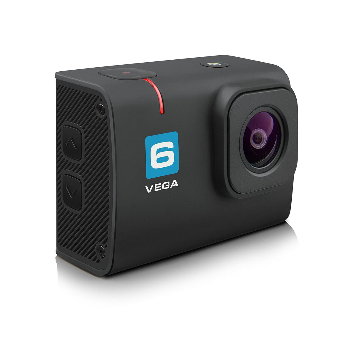 Akční outdoor kamera Niceboy® VEGA 6