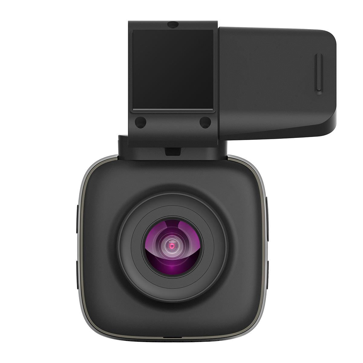 Autokamera Niceboy PILOT X