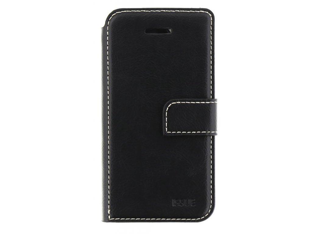 Pouzdro Molan Cano Issue pro Huawei P Smart Z, black