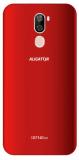 Aligator S5710 Duo 2GB/16GB červená