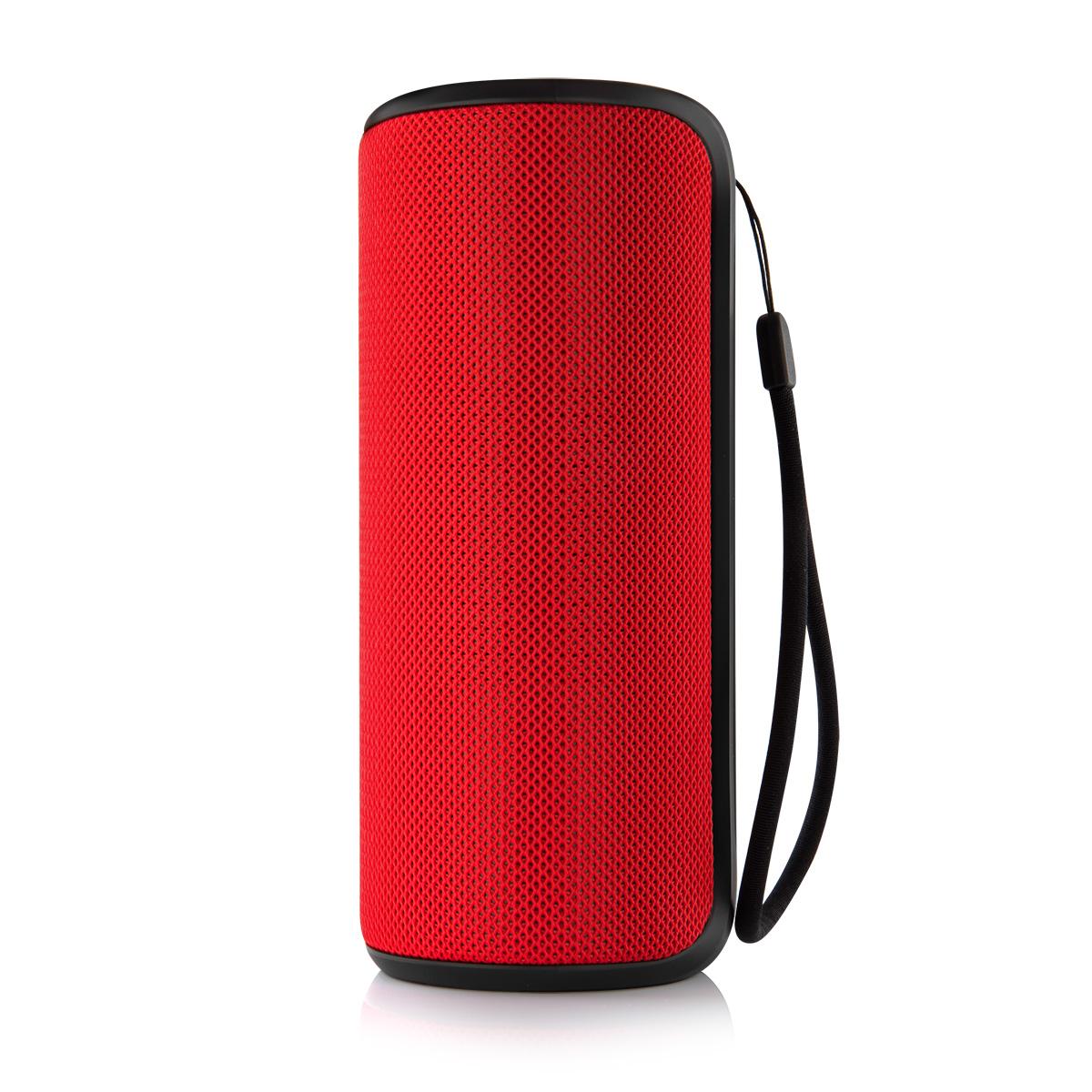 Niceboy RAZE  (red)