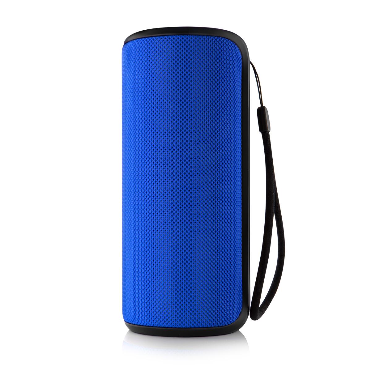 Niceboy RAZE  (blue)