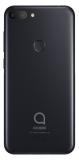 Alcatel 1S 5024D 3GB/32GB Metallic Black