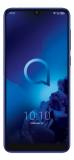 Alcatel 3 5053K 4GB/64GB modrá/fialová