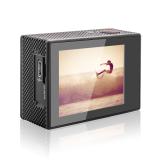 Akční outdoor kamera Niceboy® VEGA