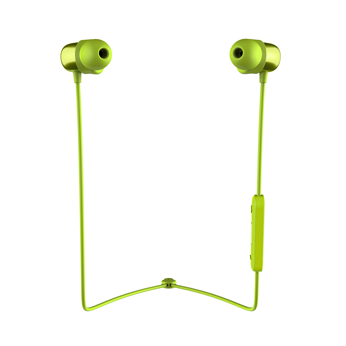 Niceboy HIVE E2 (green)
