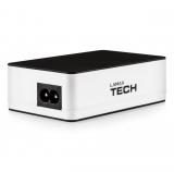 Chytrý dobíjecí adaptér LAMAX USB Smart Charger 6.5A (LMCH65)