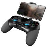 Bezdrátový Gamepad iPega 9156 černá