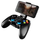iPega 9157 Bluetooth Gamepad IOS/Android (EU Blister)