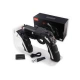 iPega 9057 Bluetooth Phantom ShoX Blaster Gun IOS/Android (EU Blister)
