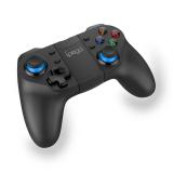 Bezdrátový gamepad iPega 9129 Bluetooth Damon Z Gamepad