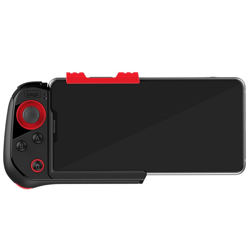 iPega 9121 Bluetooth Gamepad Fortnite/PUBG IOS/Android (EU Blister)