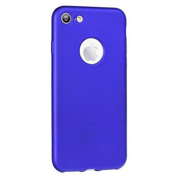 Kryt Jelly Case Flash pro Huawei Y6 2019, blue
