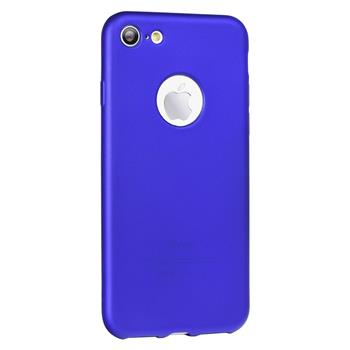 Kryt Jelly Case Flash pro Samsung Galaxy A50, blue