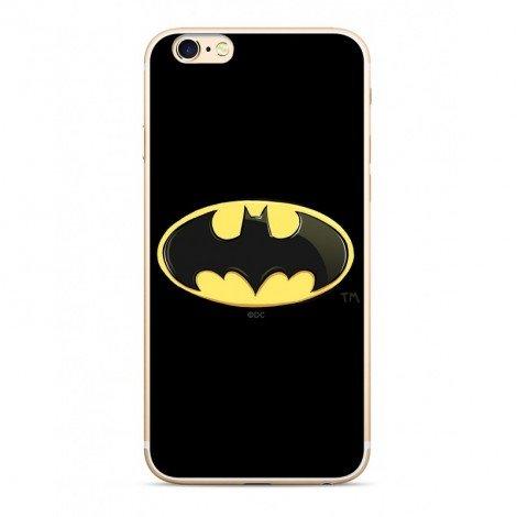 Zadní kryt Batman 023 pro Xiaomi A2 Lite, black