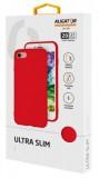 Silikonové pouzdro ALIGATOR Ultra Slim pro Samsung Galaxy A20e, Red
