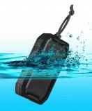 Bluetooth Speaker PLUS FT770, outdoorový, Black
