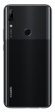 Huawei P Smart Z 4GB/64GB Midnight Black
