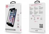 Ochrana displeje Redpoint Carbon Glass 3D Samsung Galaxy S7, Black