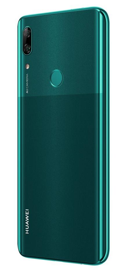 Huawei P Smart Z 4GB/64GB Emerald Green