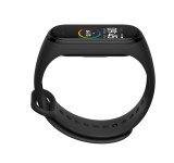 Chytrý náramek Xiaomi Mi Band 4 černá