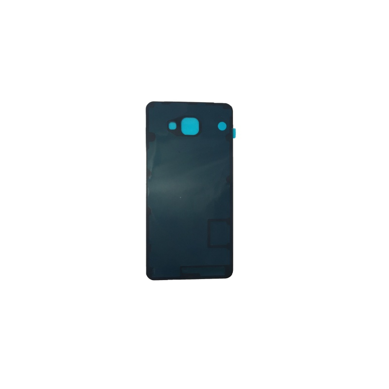 Zadní kryt baterie Back Cover na Samsung Galaxy A7 (2016), black