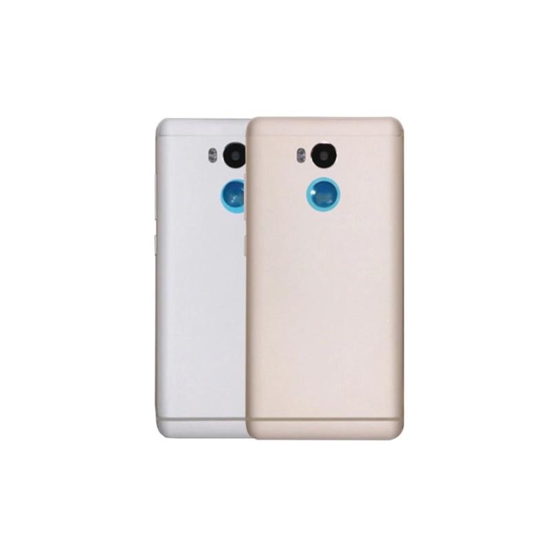 Zadní kryt baterie Back Cover na Xiaomi Redmi 4 Prime, gold