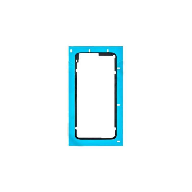 Kryt baterie Huawei Honor 9 Adhesive Foil for Back Cover