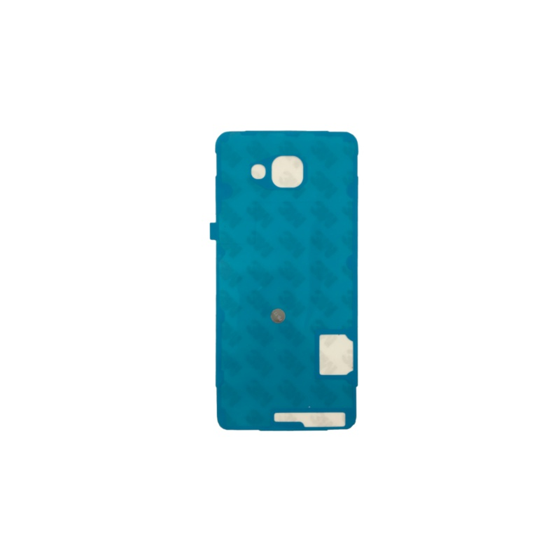 Zadní kryt Adhesive For Back Cover na Samsung Galaxy A7 (2016)