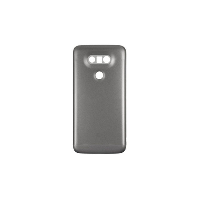 Zadní kryt Back Cover na LG G5, grey