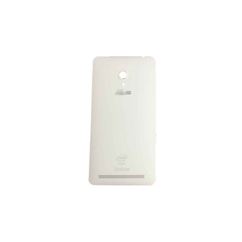 Kryt baterie Back Cover na Asus Zenfone 6 (A600CG), white