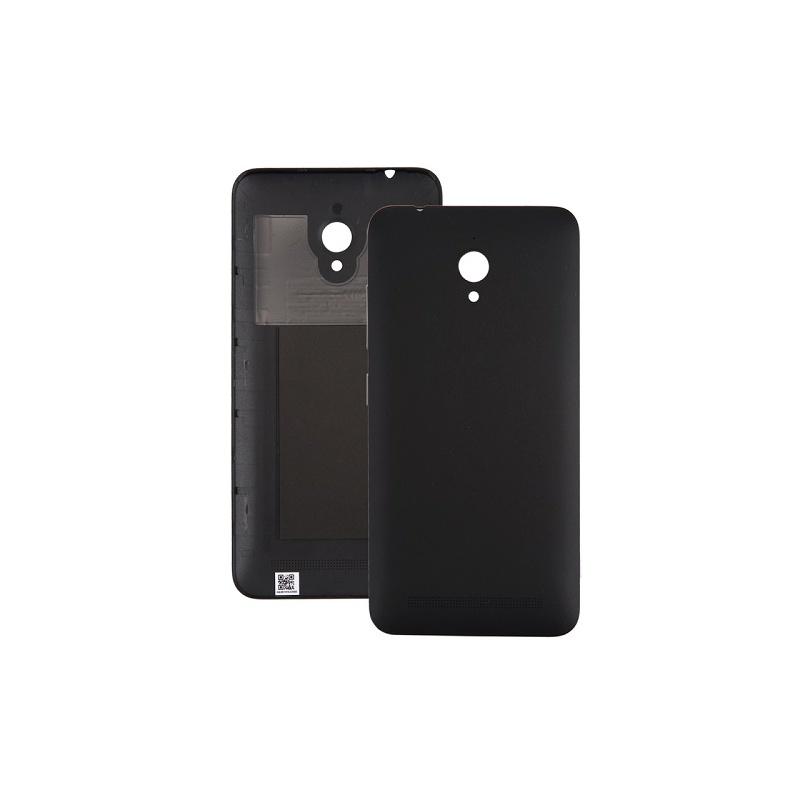 Kryt baterie Back Cover na Asus Zenfone GO (ZC500TG), black