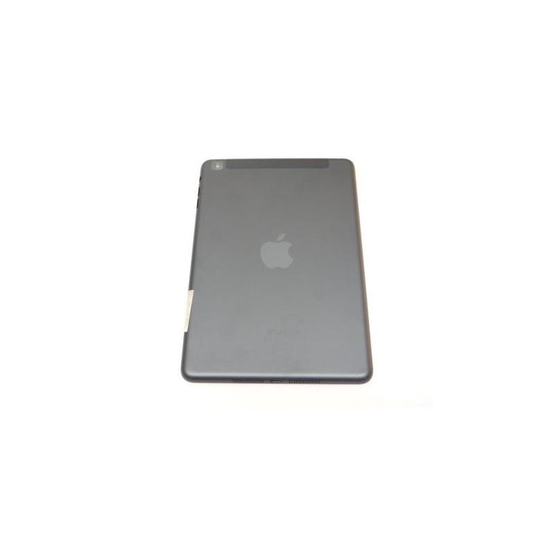 Kryt baterie Back Cover WIFI Space na Apple iPad Mini 2, grey
