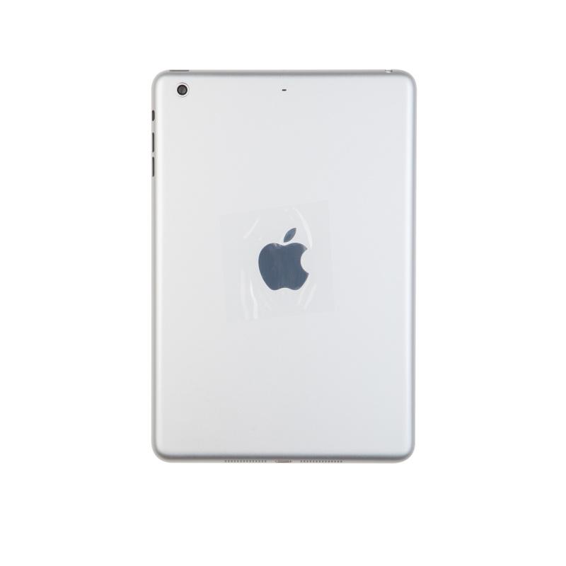 Kryt baterie Back Cover WIFI na Apple iPad Mini 2, silver