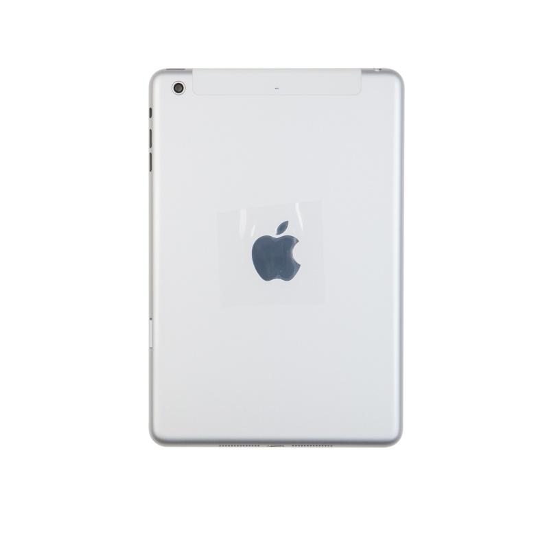 Kryt baterie Back Cover 3G na Apple iPad Mini 2, silver