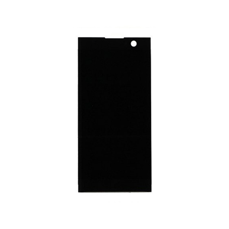 LCD + dotyková deska pro Sony Xperia XA2, black OEM