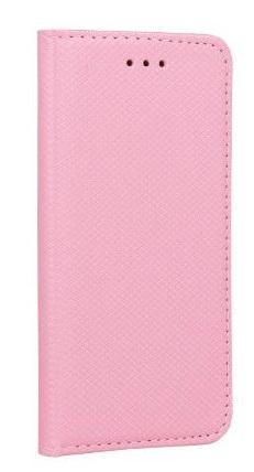 Smart Magnet flipové pouzdro Samsung Galaxy J4+