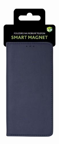 Cu-Be Platinum flipové pouzdro Xiaomi Redmi 5 Plus blue