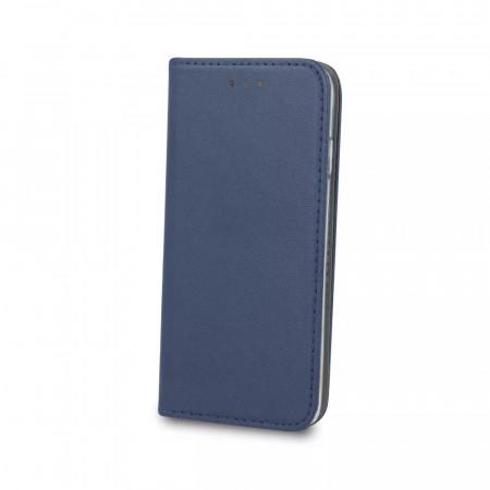 Cu-Be Platinum flipové pouzdro Samsung Galaxy A50 navy