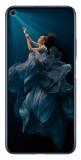Honor 20 6GB/128GB Sapphire Blue