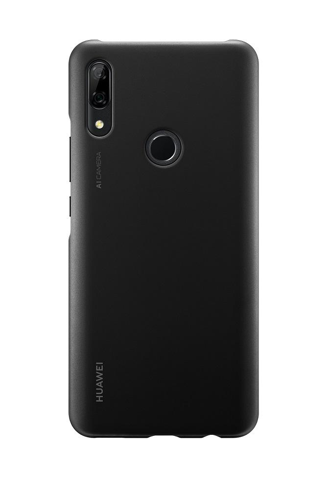 Huawei Original Protective pouzdro pro Huawei P Smart Z, black