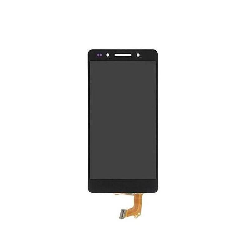 LCD + dotyk pro Huawei Y5 2018 / Honor 7S, black OEM