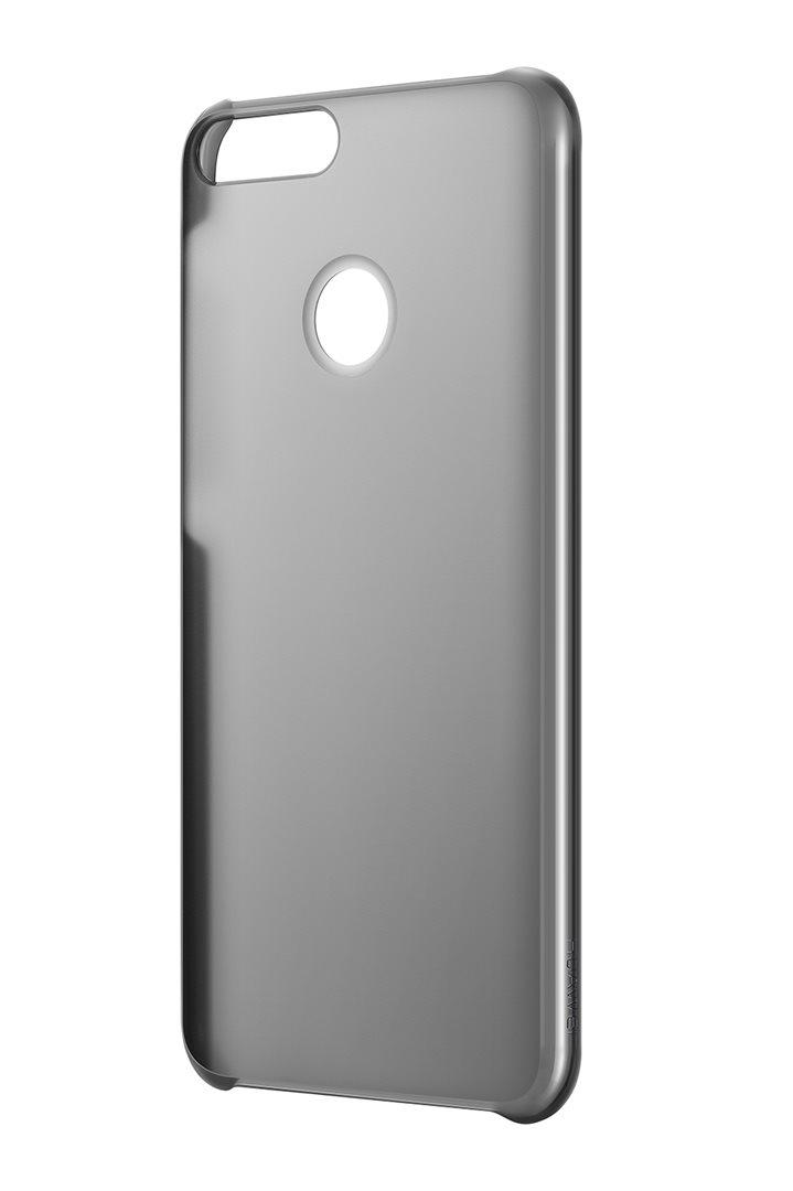 Huawei Original protective pouzdro pro Huawei P Smart, black