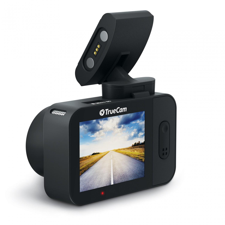 Autokamera TrueCam M5 WiFi