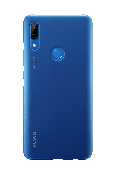 Original Protective pouzdro pro Huawei P Smart Z, blue