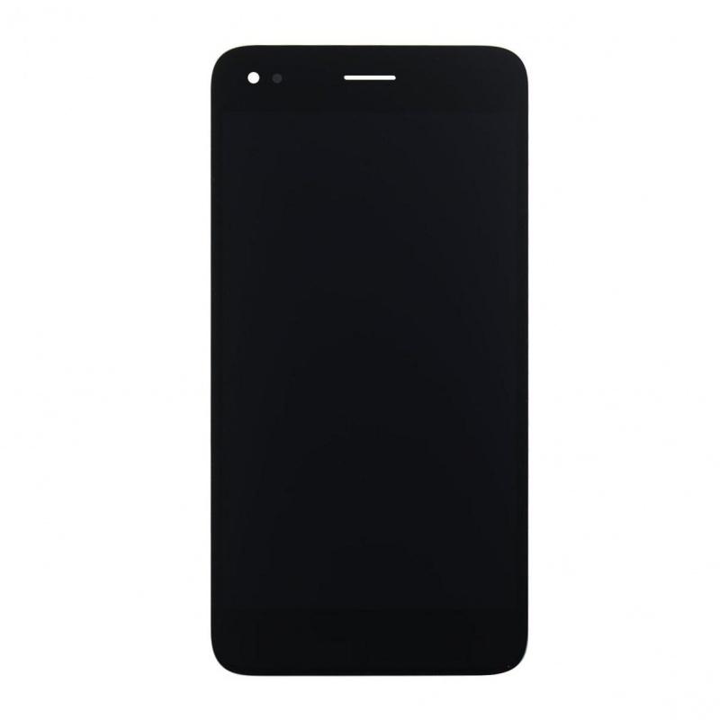 LCD + dotyk pro Huawei P9 Lite Mini, black OEM