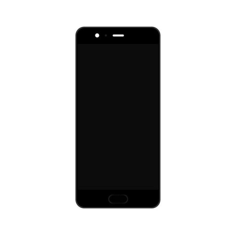 LCD + dotyk pro Huawei P10 Plus, black OEM