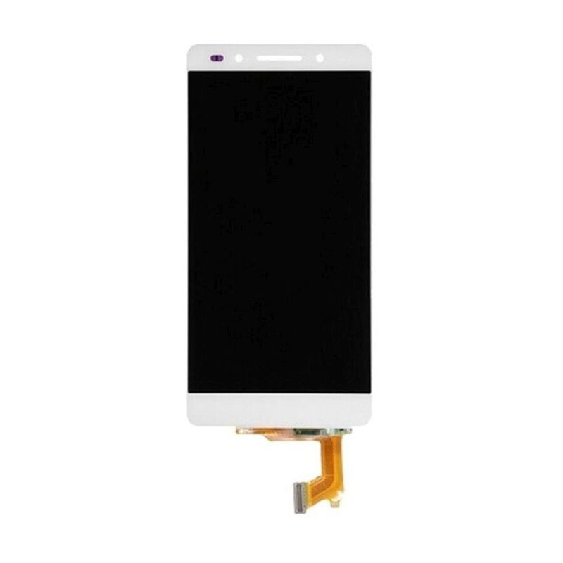 LCD + dotyk pro Honor 7, white OEM