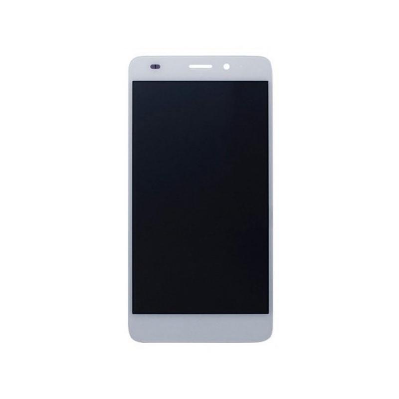 LCD + dotyk pro Honor 7 Lite, white OEM
